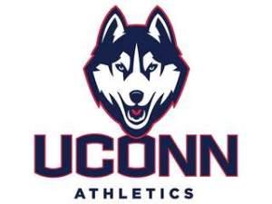 UConnHusky-Logo_20130411173917_320_240