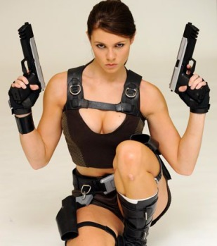 lara-croft-cosplay