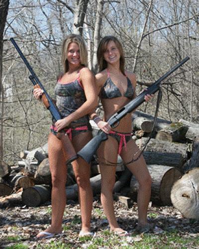 shotgun-chicks