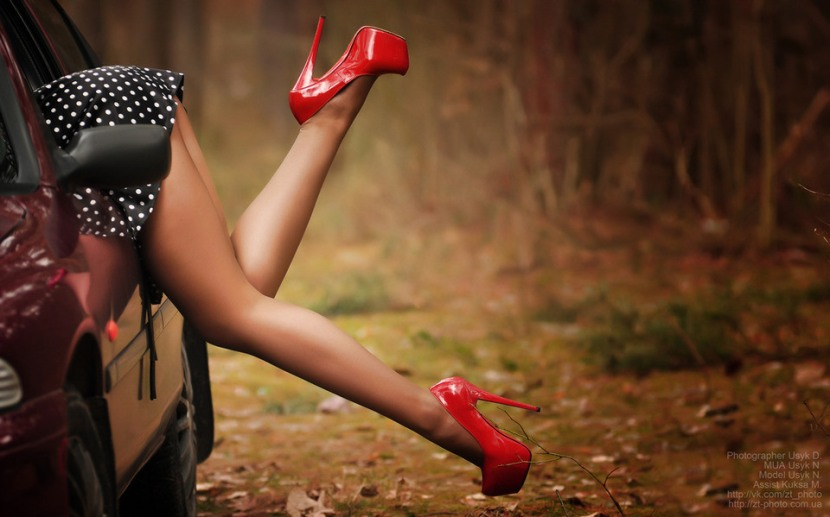 legs-nylons-stockings